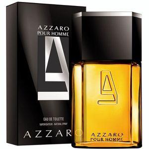 Perfume-Azzaro-EDT-30ml