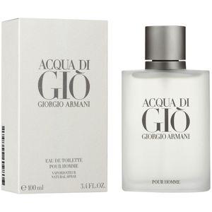 Perfume-Acqua-Di-Gio-Giorgio-Armani-100ml
