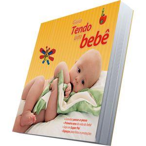 Guia-Tendo-Um-Bebe-Edicao-4
