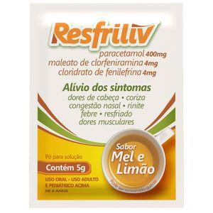 Resfriliv-Mel-e-Limao-5g