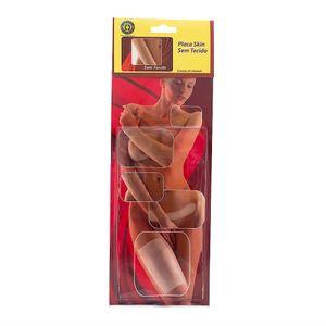 Placa-Skin-Ortho-Pauher-Sem-Tecido-SG-205-10X20cm-1-unidade