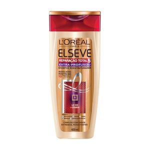 Shampoo-Elseve-Reparacao-Total-5-Extra-Profundo-400ml