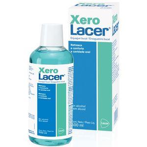 Xerolacer-Enxaguatorio-Bucal-Com-Fluor-500ml