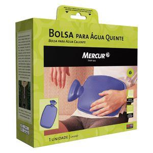 bolsa-para-agua-quente-mercur-g-2l-lilas