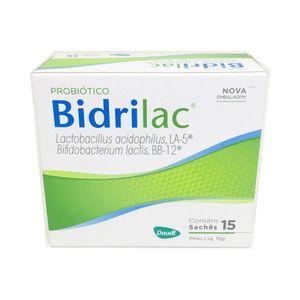 bidrilac-probioticos-15-saches