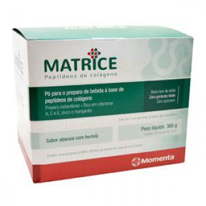 matrice-colageno