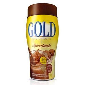 achocolatado-gold-aspartame-210g