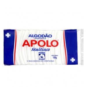 algodao-multiuso-apolo-100g