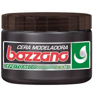 cera-modeladora-bozzano-sem-alcool-230g