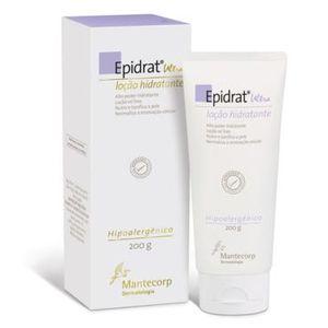 epidrat-ultra-locao-oil-free-hidratante-corporal-200g