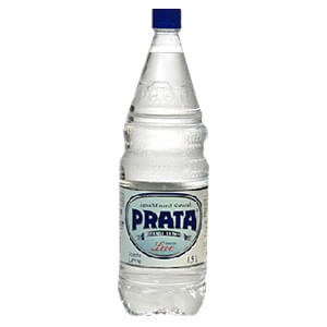 agua-mineral-prata-sem-gas-1-5l