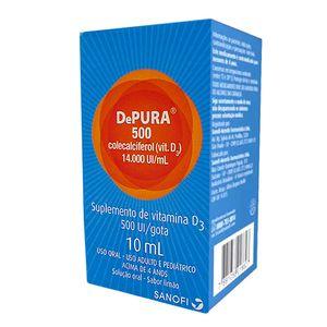 depura-500ui-gotas-10ml