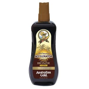 australian-gold-accelerator-spray-gel-237ml