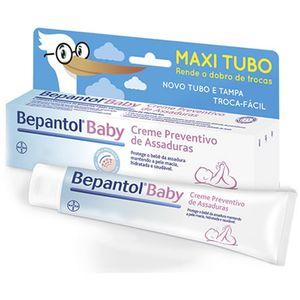 bepantol-baby-creme-100g