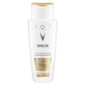 dercos-vichy-shampoo-nutrirreparador-200ml