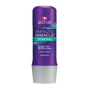 creme-de-tratamento-aussie-3-minutos-milagrosos-strong-236ml