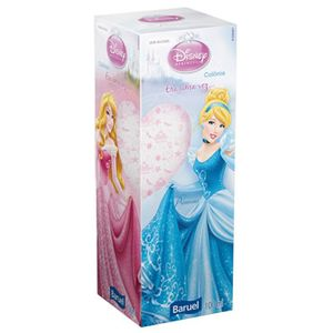 colonia-infantil-princesas-baruel-100ml