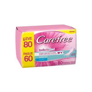 absorvente-carefree-todo-dia-flexi-sem-perfume-40un-leve-80-pague-60