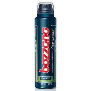 desodorante-bozzano-aerosol-energy-150ml