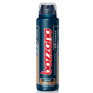 desodorante-bozzano-aerosol-sport-150ml