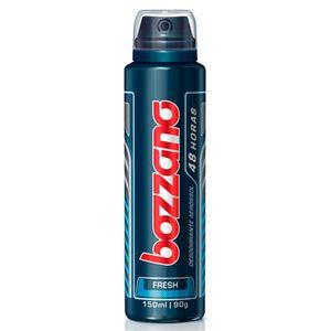 desodorante-bozzano-aerosol-fresh-150ml