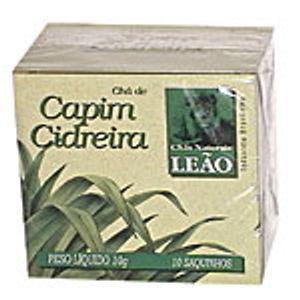 cha-leao-fuze-capim-cidreira-10un