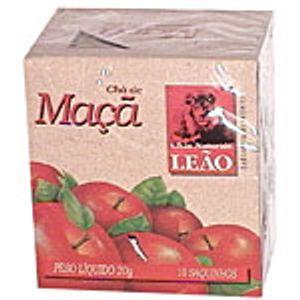 cha-leao-fuze-maca-10un