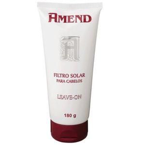 leave-on-filtro-solar-para-os-cabelos-amend-180g
