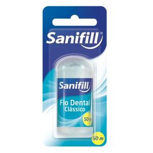 fio-dental-sanifill-50m