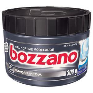 gel-fixador-bozzano-creme-modelador-300g