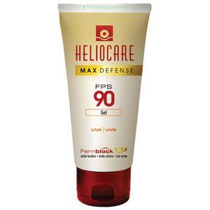 heliocare-max-defense-gel-fps-90-heliocare-protetor-solar-50g