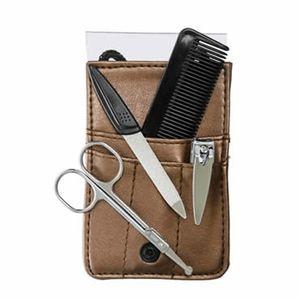 kit-ricca-masculino-lixa-cortador-tesoura-pente