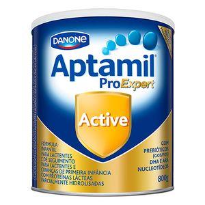 aptamil-active-formula-infantil-800g