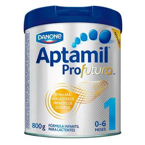 aptamil-profutura-1-formula-infantil-800g