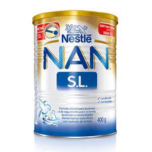 nan-sem-lactose-formula-infantil-400g
