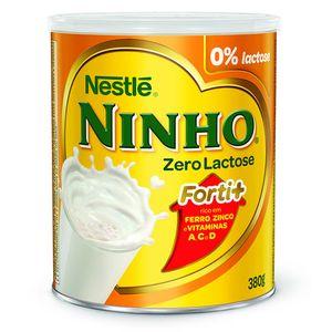leite-ninho-zero-lactose-380g