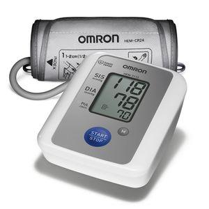 omron-hem-7113-monitor-de-pressao-de-sangue-braco