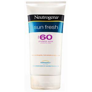 neutrogena-sun-fresh-fps-60-200ml