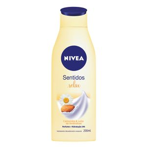nivea-hidratante-corporal-relax-200ml