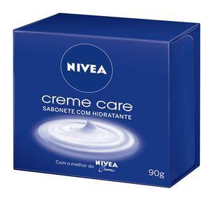 nivea-sabonete-barra-creme-care-box-90g
