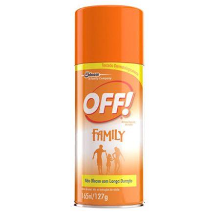 repelente-familiy-aerosol-off-165ml