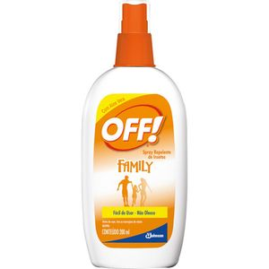 repelente-off-spray-refrescante-200ml
