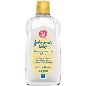 johnson-s-baby-oleo-recem-nascido-100ml