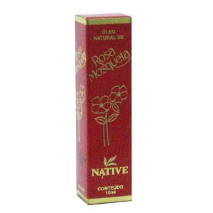 oleo-de-rosa-mosqueta-oleo-native-10ml
