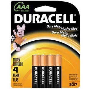 duracell-pilha-alcalina-palito-aaa-x4