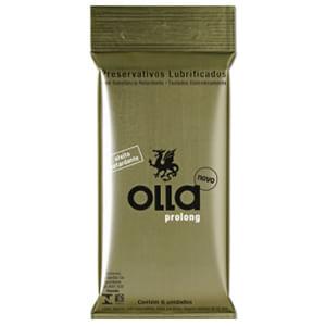 preservativo-olla-prolong-efeito-retardante-6un
