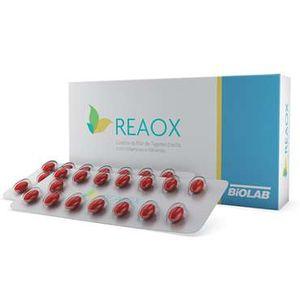 reaox-com-30-capsulas
