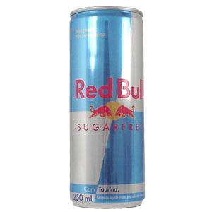 red-bull-sugar-free-250ml