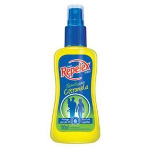 repelex-citronela-liquido-100ml