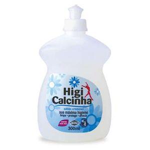 sabao-cremoso-higi-calcinha-300ml